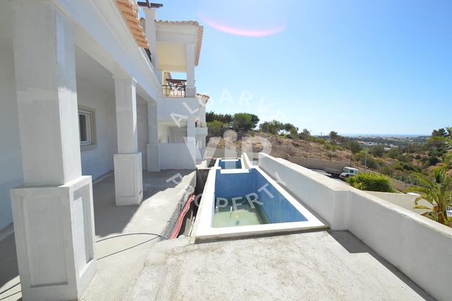 2 bed town house for sale in Albufeira, Portugal