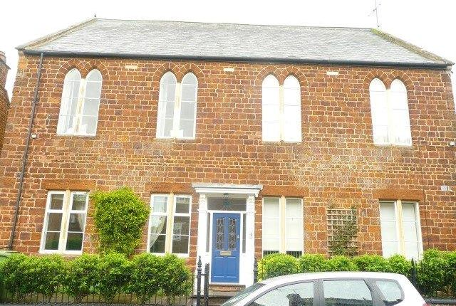 1 bed flat to rent in Laws Lane, Finedon