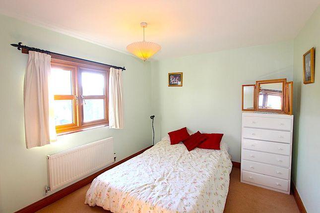 Bedroom Four of Main Street, Kirby Muxloe, Leicester LE9