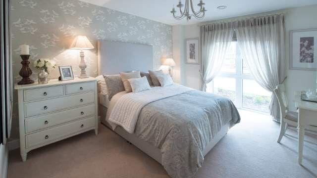 1 bedroom flat for sale in Westfield Road, Wellingborough