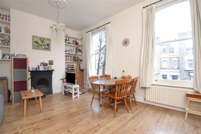 Thumbnail Property for sale in Grosvenor Avenue, Canonbury