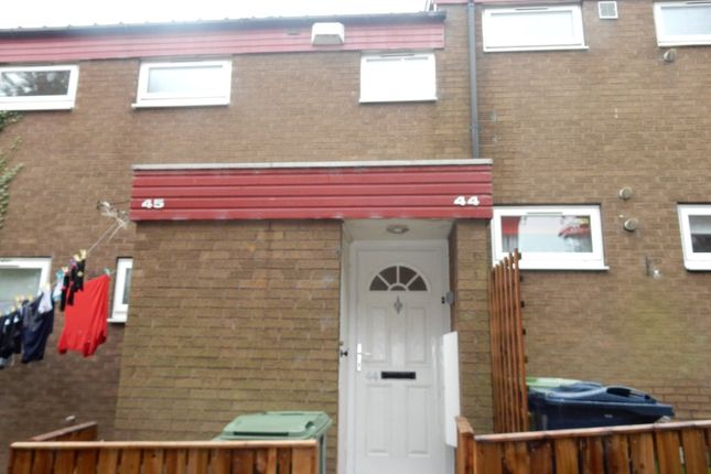 44 Stainton Drive, Gateshead, Newcastle Upon Tyne NE10