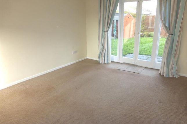 Thumbnail Property to rent in Gibson Road, Shipdham, Thetford