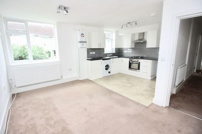Thumbnail Flat to rent in Barley Place, The Barley Lea, Coventry