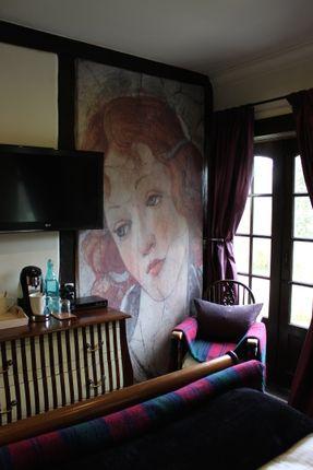 Photo 10 of Highland Cottage, Invermoriston IV63