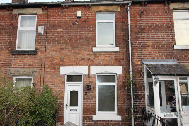 Img_0982 of Albion Terrace, Barnsley S70