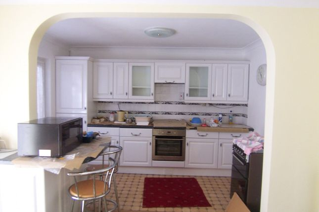 Kitchen of Radnor Street, Southsea PO5