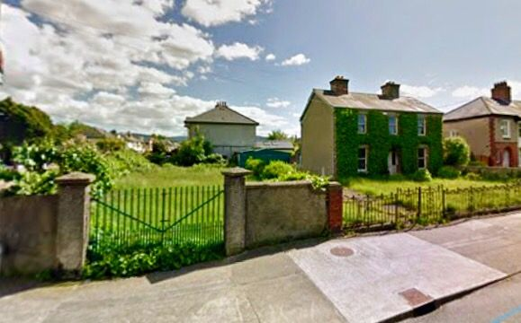 Thumbnail Property for sale in 196 And 196A Butterfield Avenue, Butterfield Drive, Rathfarnham, Dublin 14