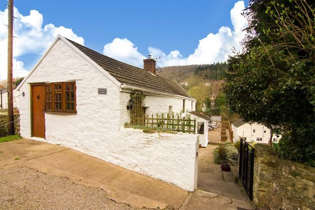 Thumbnail Cottage for sale in Upper Lydbrook, Lydbrook