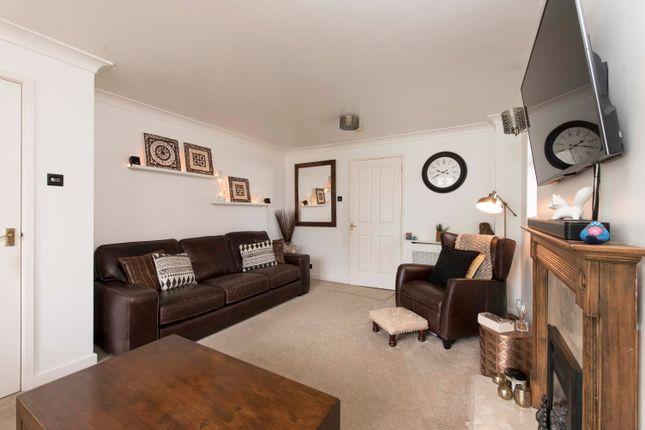 Lounge 2 of Dale Close, Long Itchington, Southam CV47