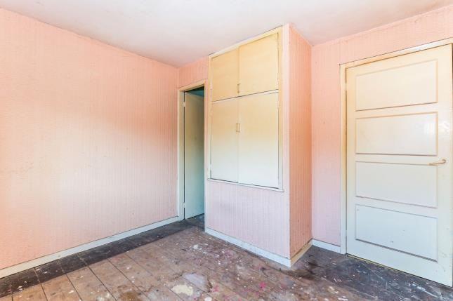 Bedroom 3 of Stanley Avenue, Farington, Leyland PR25
