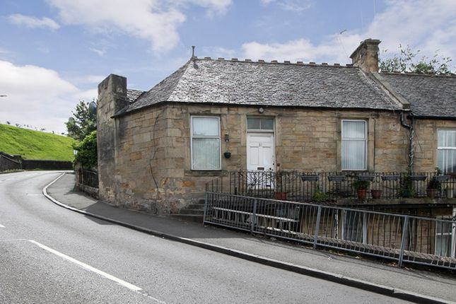Thumbnail Property for sale in Church Wynd, Bo'ness