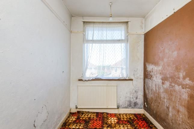 Bedroom 3 of Mackie Avenue, Filton, Bristol BS34