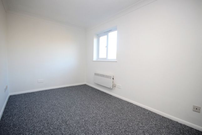Bedroom of Woodstock Crescent, Laindon, Basildon SS15