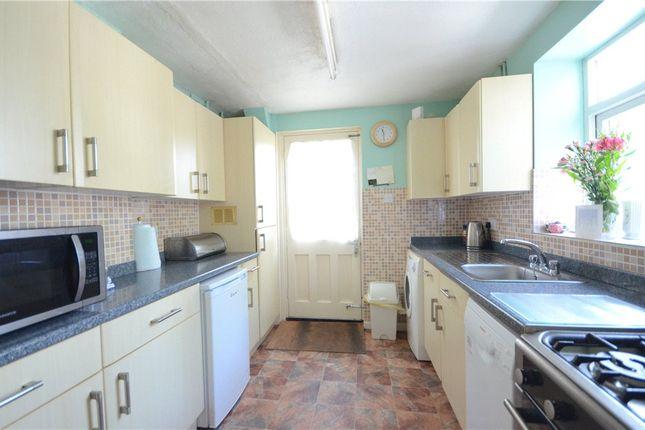 Kitchen of Highland Road, Camberley, Surrey GU15