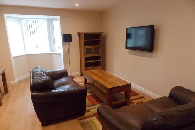 Thumbnail Flat for sale in Cambridge Square, Linthorpe, Middlesbrough