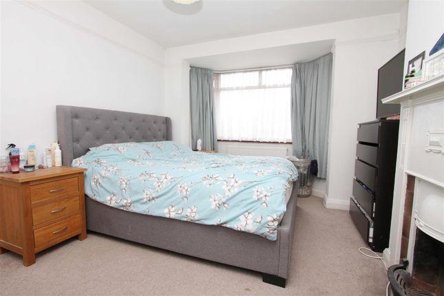Main Bedroom of Towers Avenue, Hillingdon, Uxbridge UB10