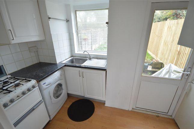 Kitchen of Derinton Road, Tooting Bec SW17