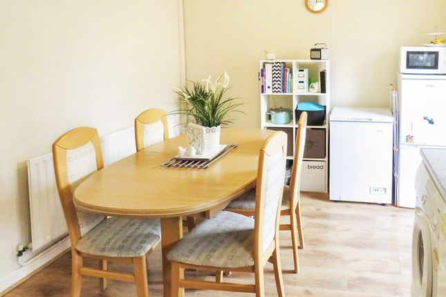 Room To Rent In Chester Green Derby