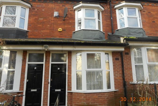 Thumbnail End terrace house to rent in Spring Grove, Hockley