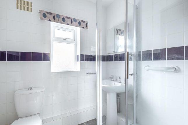 Bathroom of Kington, Herefordshire HR5,