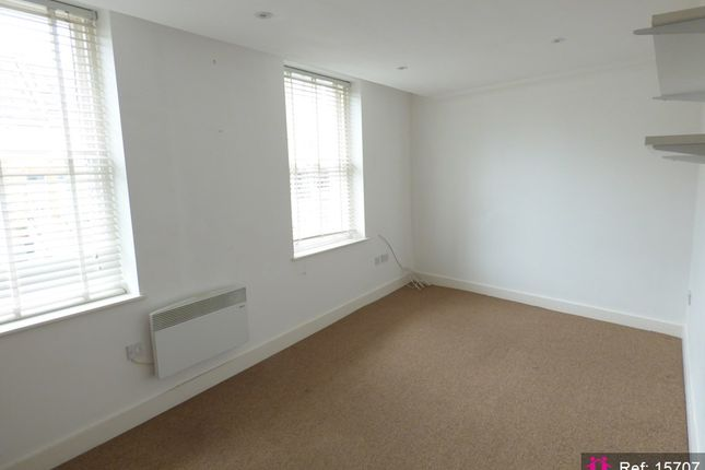 Studio to rent in Seaside, Eastbourne BN22
