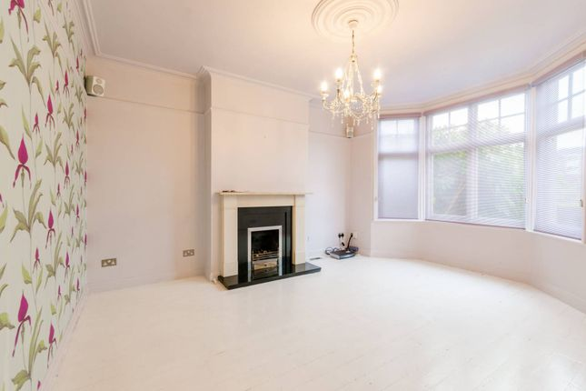 4 bed property for sale in Coleridge Road, Crouch End