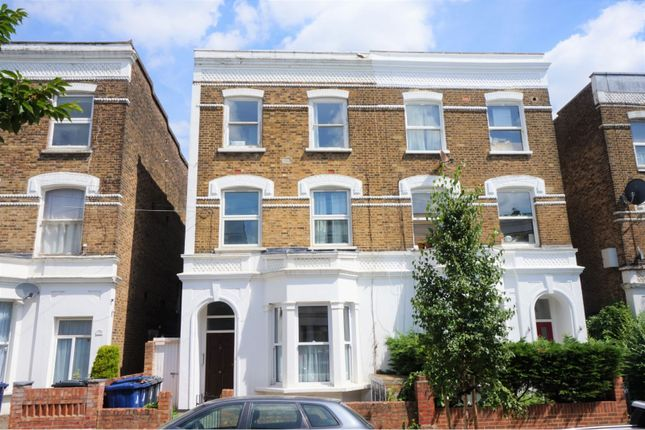 1 bed flat for sale in Essex Road, Acton W3