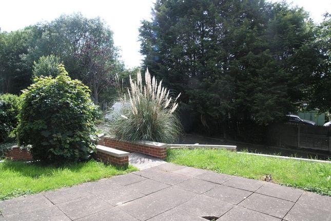 Photo 6 of Hawbush Road, Brierley Hill DY5