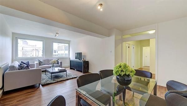 Thumbnail Flat to rent in Luke House Victoria, 3 Abbey Orchard Street, London