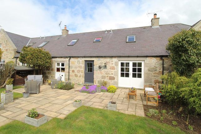 3 bed cottage to rent in Barnyards Of Drumnaheath, Kintore AB51