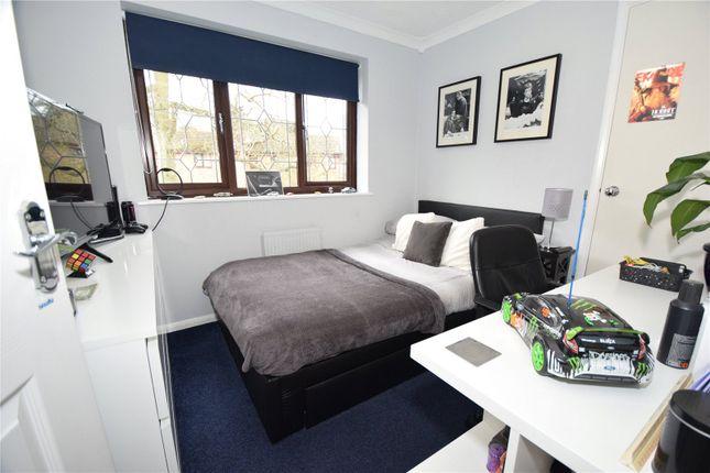 Bedroom of The Briars, West Kingsdown, Sevenoaks, Kent TN15
