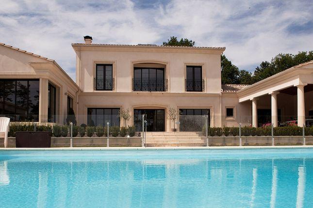 Thumbnail Villa for sale in Perigueux, Dordogne, France