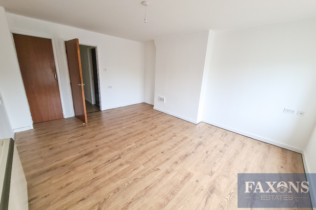 Studio to rent in Brook Street, Chester CH1