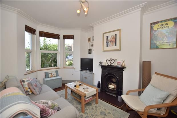 Thumbnail Terraced house to rent in Melcombe Road, Bath, Somerset