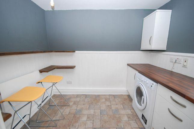 Kitchen View 3 of Howick Park, Sunderland SR6