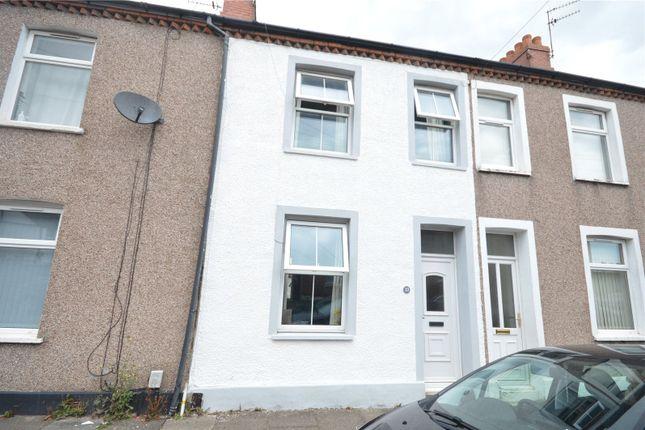Picture No. 12 of Bishop Street, Grangetown, Cardiff CF11