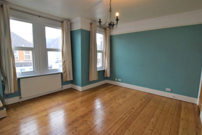 Thumbnail Terraced house to rent in Howard Road, Bromley
