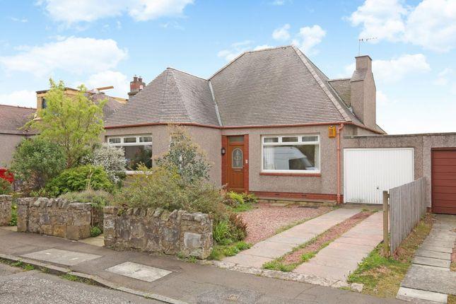 3 bedroom detached bungalow for sale in 9 Craigmount Terrace, Edinburgh