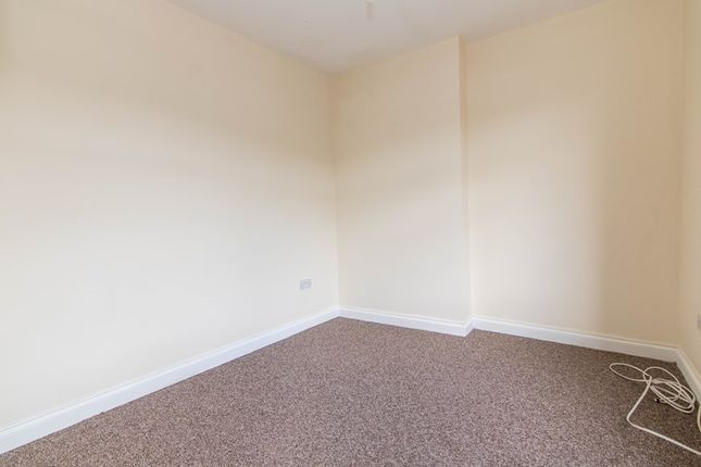 Picture 16 of Eureka Place, Ebbw Vale, Gwent NP23