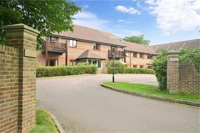 Thumbnail Property for sale in London Road, East Grinstead, West Sussex