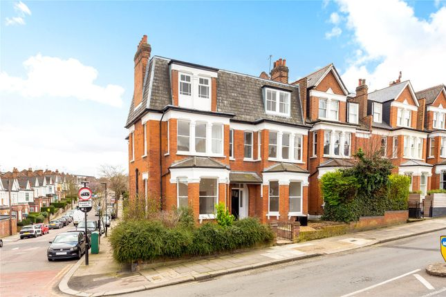 Picture No. 06 of Alexandra Park Road, Muswell Hill, London N10