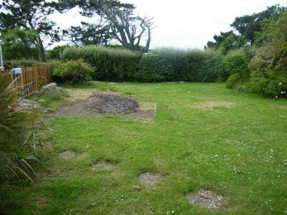 Thumbnail Land for sale in Sennen, Penzance, Cornwall