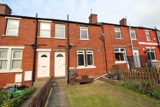 Thumbnail Property for sale in Springfield Road, Elland