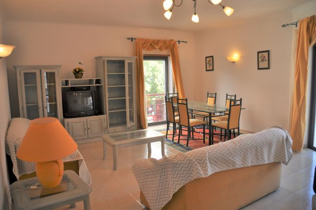3 bed apartment for sale in Bpa2735, Lagos, Portugal