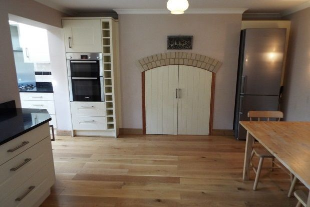 Thumbnail Property to rent in Cobham Street, Gravesend
