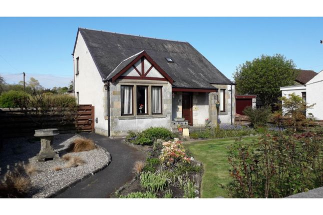 Find 4 Bedroom Houses For Sale In Dunfermline Zoopla