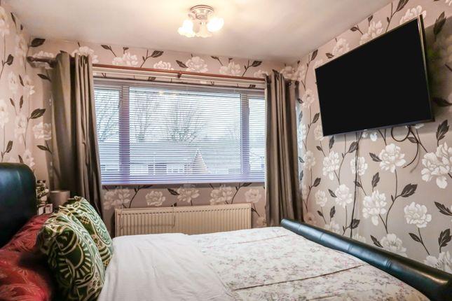 Bedroom One of Broadway, Finchfield, Wolverhampton WV3
