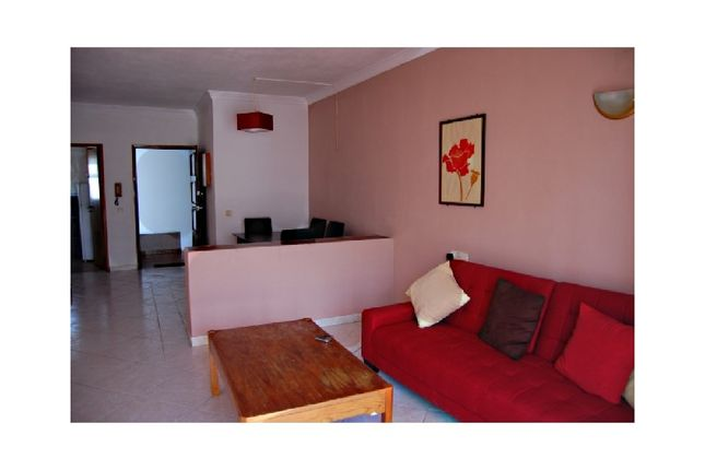 Thumbnail Apartment for sale in Albufeira E Olhos De Água, Albufeira E Olhos De Água, Albufeira
