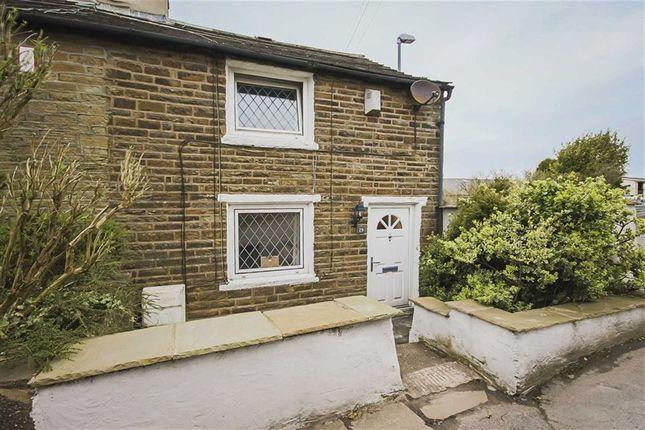 2 bed cottage for sale in Belthorn Road, Belthorn, Blackburn